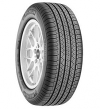 Michelin Latitude Tour HP 255/60 R18 112V XL GRNX