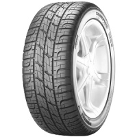Pirelli Scorpion Zero 255/60 R18 112V XL , ochrana ráfku MFS LAND ROVER Discovery , LAND ROVER Range