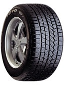 Pirelli Scorpion Ice+Snow 255/50 R19 107H XL MO, ochrana ráfku MFS RBL MERCEDES-BENZ M-Klasse 164, MERCEDES-BENZ R-Klasse 251