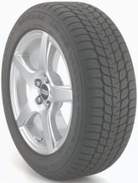 Bridgestone Blizzak LM-25V 245/40 R18 97V XL