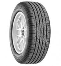 Michelin Latitude Tour HP 235/65 R17 104H GRNX VOLVO XC60 D, VOLVO XC60 D-2D, VOLVO XC90 C, VOLVO XC90 LX