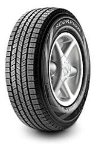 Pirelli Scorpion Ice+Snow 235/60 R17 102H , , MO MERCEDES-BENZ GLK-Klasse 204X