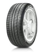 Pirelli Scorpion Zero Asimmetrico 235/60 R18 103H VOLVO XC60 , VOLVO XC90