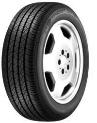 Dunlop SP Sport 270 235/55 R18 100H CHEVROLET Captiva , OPEL Antara