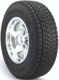 Bridgestone Blizzak DM Z3 225/70 R17 108Q RF RBL