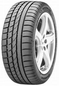 Dunlop SP Sport Maxx TT DSROF 225/60 R17 99V *, ochrana ráfku MFS, runflat BMW X3 X-N1X3, BMW X4 X-N1X4