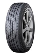 Dunlop Grandtrek ST 30 225/60 R18 100H HONDA CR-V