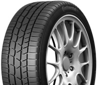 Continental WinterContact TS 830P 225/55 R16 95H