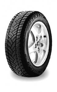 Dunlop SP Winter Sport M3 ROF 225/50 R17 94H , runflat, ochrana ráfku MFS, *