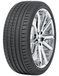 Bridgestone Blizzak W800 205/75 R16C 110/108R