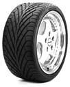 Bridgestone Potenza S-02 225/50 ZR16 92W N3 PORSCHE Boxster 986
