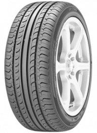 Hankook Optimo K415 225/45 R18 91V KIA Soul AM