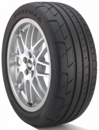 Bridgestone Potenza RE 070 225/45 R17 90W SUBARU Impreza G3, SUBARU Impreza G4, SUBARU Impreza GC/GF, SUBARU Impreza GD/GG, SUBARU Impreza GD/GGS, SUB