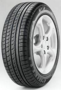 Pirelli P 7 225/45 R17 91W ochrana ráfku MFS