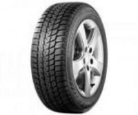 Bridgestone A001 215/55 R16 93V