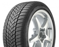 Goodyear Ultra Grip Performance 2 215/55 R16 93H BSW