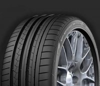 Dunlop SP Sport Maxx GT 225/40 ZR18 92Y XL ochrana ráfku MFS SEAT Altea , SEAT Leon , SEAT Toledo , SKODA Octavia , VOLKSWAGEN Golf I