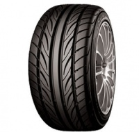 Yokohama S.drive AS01 225/35 R17 86Y XL RPB SMART Fortwo Cabrio 451, SMART Fortwo Coupe 451