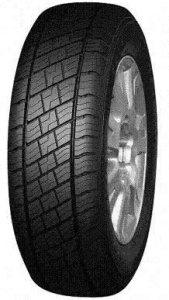 Goodride SU307 AWD 215/75 R15 100H