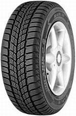 Bridgestone Dueler 684 H/T 215/65 R16 98T HONDA CR-V