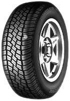 Bridgestone Dueler 688 215/65 R16 98S MITSUBISHI Pajero Pinin
