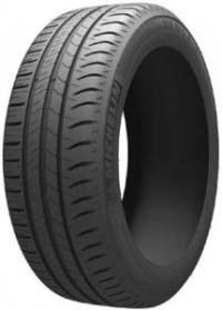 Michelin Energy Saver 215/60 R16 99T XL GRNX, ochrana ráfku FSL