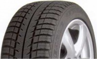 Goodyear Eagle Vector EV-2 + 215/60 R16 99H XL FORD Galaxy , FORD S-Max