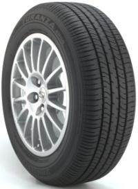 Bridgestone Turanza ER 30 215/60 R16 95H MAZDA MPV