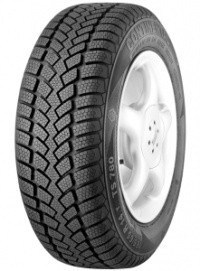 Continental WinterContact TS 780 165/70 R13 79T