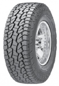 Hankook Dynapro ATM RF10 235/75 R15 104/101R 6PR , 70% Off Road - 30% On Road OWL