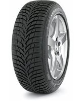 Goodyear UltraGrip 7+ 195/65 R15 95T XL FORD C-Max , FORD Transit Connect , VOLKSWAGEN Caddy