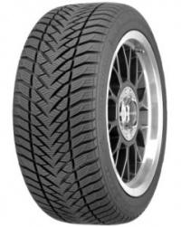 Goodyear Eagle UltraGrip GW-3 ROF 225/45 R17 91H *, ochrana ráfku MFS, runflat BMW 3 , BMW Z4 Coupe Z85, BMW Z4 Roadster Z85