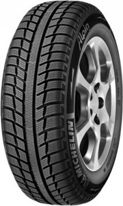Michelin Alpin A3 155/65 R14 75T , GRNX