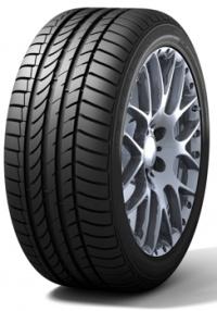 Dunlop SP Sport Maxx TT 225/60 R17 99V * BMW X3 X-N1X3, BMW X4 X-N1X4