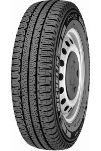 Michelin Agilis Camping 215/75 R16CP 113Q GRNX FORD Transit Connect PJ2(A), FORD Transit Connect PT2, FORD Transit Connect PU2, FORD Transit Connect P