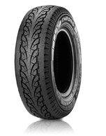 Pirelli Chrono Winter 235/65 R16C 115/113R IVECO Daily IV , OPEL Movano , VW Crafter