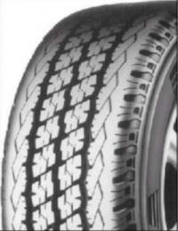 Bridgestone Duravis R 630 175/75 R14C 99/98T FIAT Doblo 223, FIAT Doblo 263