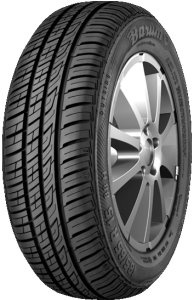Barum Brillantis 2 195/65 R14 89H