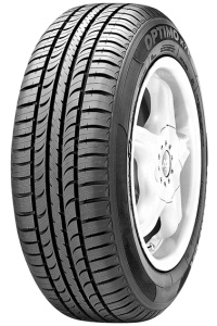 Hankook Optimo K715 165/80 R13 87R XL SBL