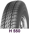 Goodride H550A 165/80 R13 83T