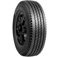 Nexen Roadian HT P255/70 R15 108S 4PR ROWL