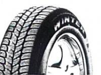 Pirelli W 160 Snowcontrol 165/70 R13 83Q XL
