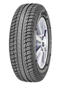Dunlop SP Sport FastResponse 175/65 R15 84H TOYOTA Yaris