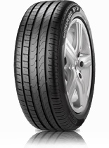 Pirelli Cinturato P7 205/55 R17 91V *, ECOIMPACT, ochrana ráfku MFS MINI Mini Countryman , MINI Mini Paceman