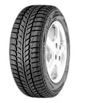 Uniroyal MS PLUS 66 235/45 R17 94H ochrana ráfku