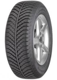Goodyear Vector 4 Seasons 215/60 R16 95H OPEL Astra , OPEL Insignia 0G-A, OPEL Zafira Tourer
