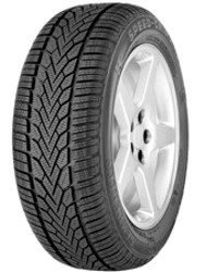 Semperit SPEED-GRIP 2 225/50 R17 98V XL ochrana ráfku