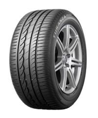 Bridgestone Turanza ER 300 Ecopia 205/60 R16 92H NISSAN Juke F15