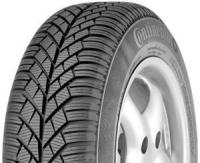 Dunlop SP Sport FastResponse 185/55 R16 87H XL