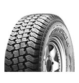 Marshal Road Venture KL78 AT 215/80 R15 105S RF
